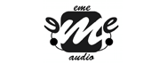 eme audio(エメ・オーディオ)
