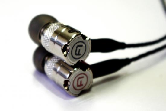 http://eme-audio.com/earphone/h-250