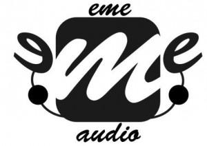 eme_logo_圧縮