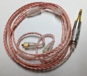 EC-3CAA